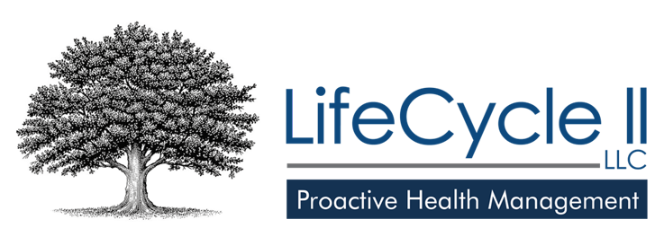 LifeCycle Nurses Care For Your People